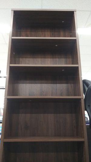 Bookshelves for Sale in Azalea Park, FL