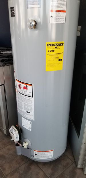 Electric Hot Water Heater for Sale in Dearborn, MI