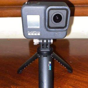 GoPro Hero 8 for Sale in Green Ridge, MO