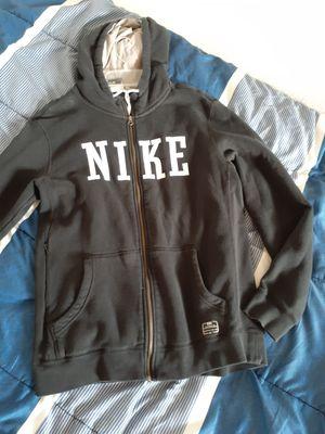 jacket hoodies for Teens boys small to medium slim for Sale in Winter Springs, FL