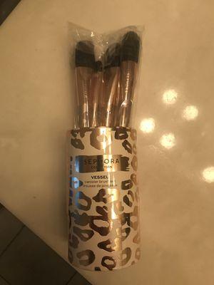Makeup Brushes for Sale in Wallington, NJ