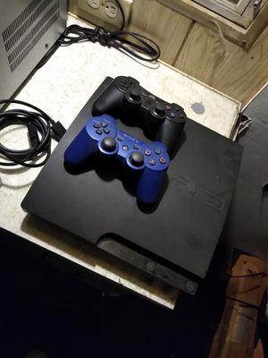 PS3 for Sale in Boring, OR