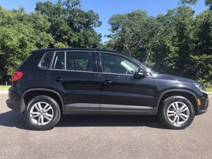 2014 Volkswagen Tiguan for Sale in Orlando, FL