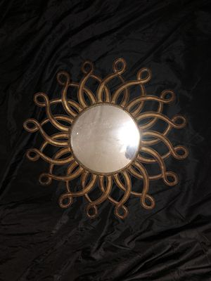 wall mirror for Sale in Millvale, PA