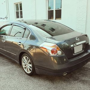 2007 Nissan Altima Pa for Sale in Pittsburgh, PA