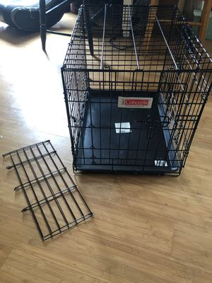 Pro-Concepts Small Pet Cage for Sale in Delaware, OH