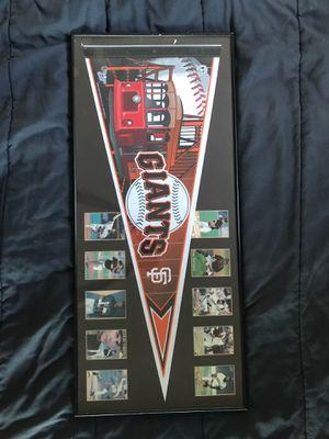 Classic baseball cards including a Barry bonds for Sale in Santa Cruz, CA