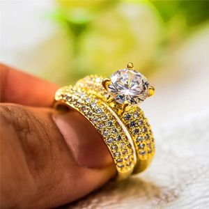 Wedding ring size 8 for Sale in Raleigh, NC