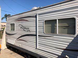 Rv for Sale in Redlands, CA