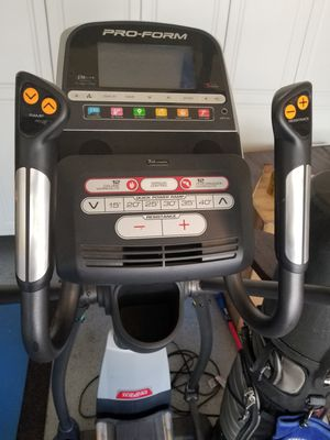 Proform total body toning well for Sale in Poway, CA