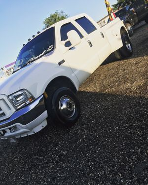 2002 Ford F-350 for Sale in Mechanicsville, MD