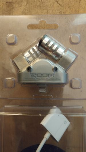 Podcast/music Microphone for Sale in Tampa, FL
