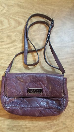 Marc by Marc Jacobs crossbody bag for Sale in Everett, WA
