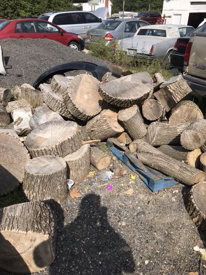 Fire wood FREE for Sale in Rockville, MD