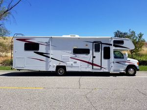 #Chicago##2008 FREEDOM EXPRESS FX 31 SS### for Sale in Chicago, IL