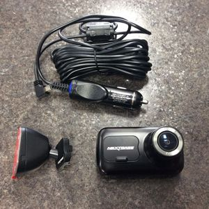 "Nextbase 2.5"" Dash Cam for Sale in Tampa, FL"