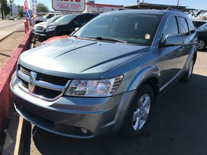 DODGE JOURNEY 2010 for Sale in Phoenix, AZ