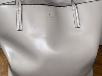 Kate Spade Large Tote for Sale in Houston,  TX