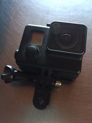 GoPro Hero4 for Sale in Portland, OR