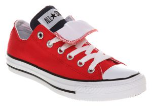converse size 6 women's for Sale in Los Angeles, CA