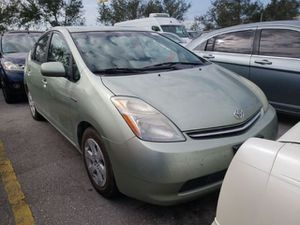 2007 Toyota Prius for Sale in Northbrook, IL