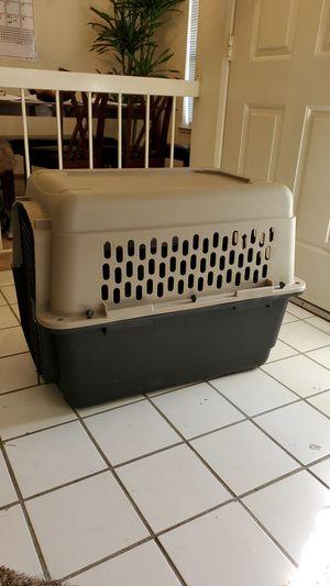 Dog kennel for Sale in Roseville, CA