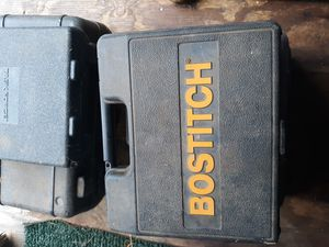 Finishing nail gun for Sale in Murfreesboro, TN
