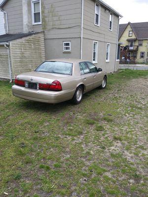 3000$ for Sale in Salem, NJ