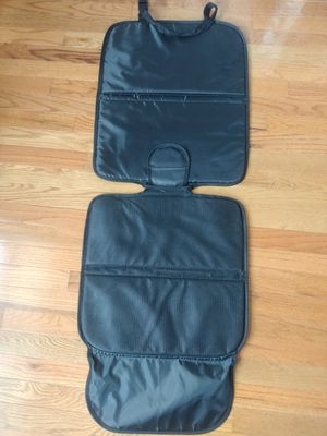 Car Seat Protector for Sale in Allentown, PA