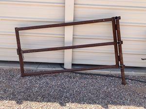 Heavy Duty Gate for Sale in Peoria, AZ