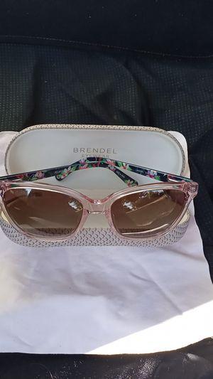 Lagoon sunglasses for Sale in Auburn, WA