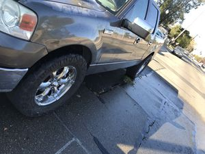 Ford 2004 for Sale in Fairfield, CA