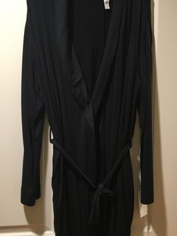 New Robe Women Soft for Sale in Happy Valley,  OR