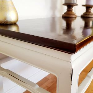 Coffee / Accent Table for Sale in Long Beach, CA