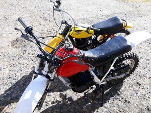 Kids Dirtbikes for Sale in Lake Stevens, WA