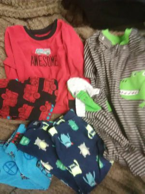 2t 3t children's kids clothes handsome baby boy girl for Sale in Takoma Park, MD