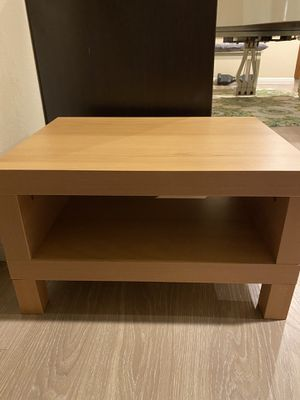TV Stand for Sale in Diamond Bar, CA
