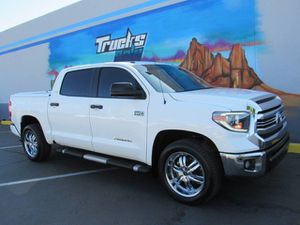 2016 Toyota Tundra 2WD Truck for Sale in Mesa, AZ