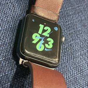 Apple Watch Series 2 for Sale in Waterbury, CT