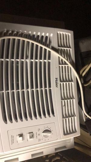Haier Air Conditioner for Sale in York, PA