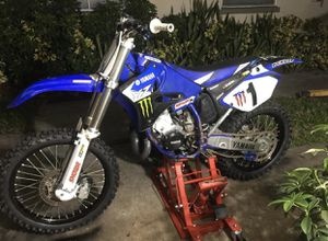 Yz 125 2004 for Sale in Margate, FL