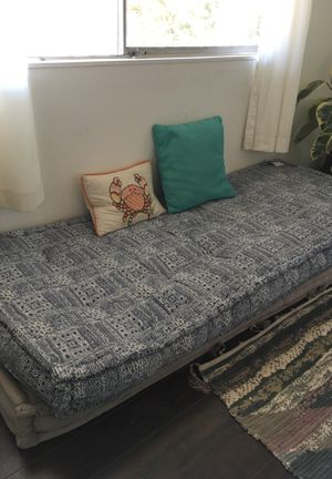 NEW Floor Cushion $75 for Sale in Santa Monica, CA