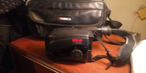 RCA Video6 Recorder for Sale in Strongsville, OH