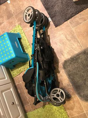 Umbrella stroller for Sale in Bellevue, WA