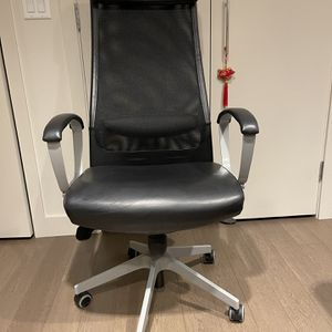 IKEA Office Chair - Height Adjustable for Sale in Seattle, WA