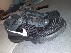 Nike Air Max for Sale in South Hutchinson, KS