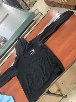Bape A Bathing Ape Master Pullover Hoodie Size 2XL for Sale in Miami, FL