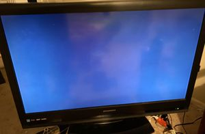 """32"""" inch tv for Sale in Renton, WA"""