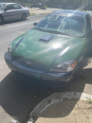 Ford Taurus 2004 for Sale in Philadelphia, PA