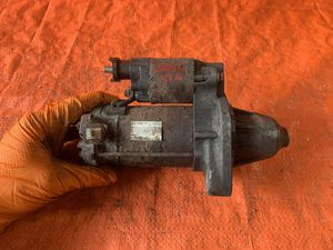 OEM 2003 ACURA RSX TYPE S - K20A2 6 SPEED MANUAL TRANSMISSION STARTER for Sale in Opa-locka, FL